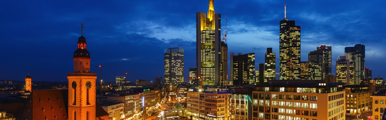 Frankfurt am Main - 4