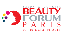 BEAUTY FORUM PARIS