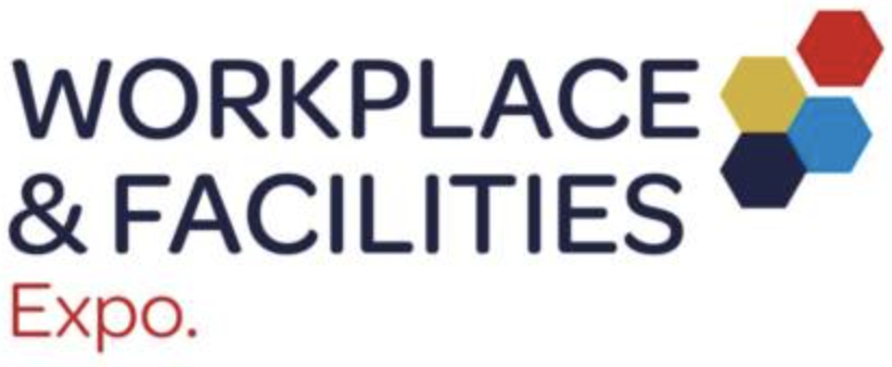 WORPLACE & FACILITIES EXPO 2020
