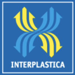 INTERPLASTICA 2020
