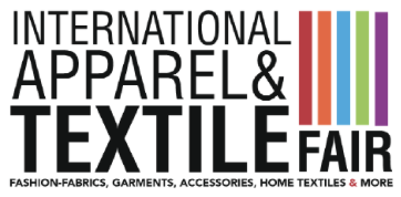 SALON INTERNATIONAL DU TEXTILE ET DE L'HABILLEMENT 2020