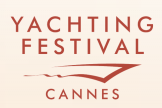 YACHTING FESTIVAL CANNES 2020