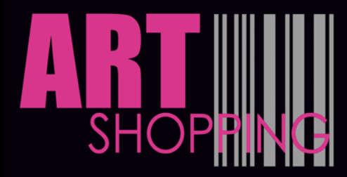 ART SHOPPING Paris  2020