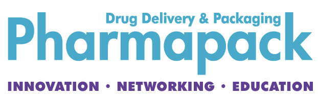 PHARMAPACK EUROPE 2020