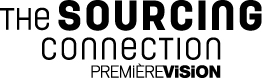 THE SOURCING CONNECTION PREMIERE VISION 2019