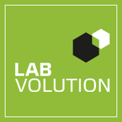 LABVOLUTION 2021