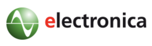ELECTRONICA2020